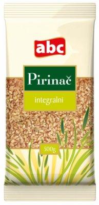 PIRINAC INTEGRALNI  ABC 500G