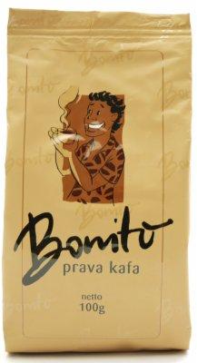 KAFA BONITO 100G GRAND