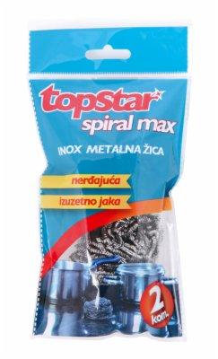 METALNA ZICA 2/1 TOP STAR