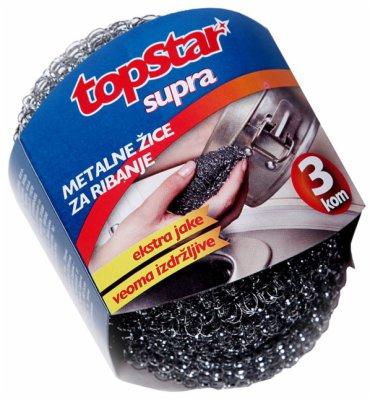 ZICA 3/1 SUPRA TOPSTAR