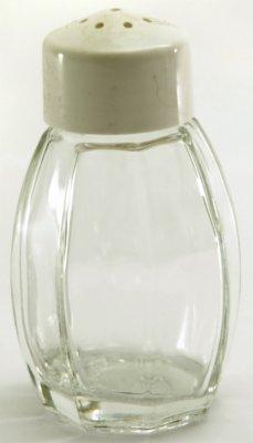 SLANIK JADE SA PVC KAPOM 47240