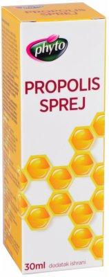 SPREJ PROPOLIS 30ML