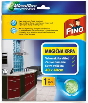 KRPA UNIV.MIKROFIB.1/1 FINO
