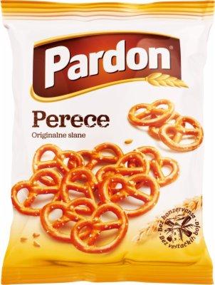 PERECE SLANE PARDON 95G MARBO