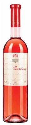 VINO ROSE BARBARA ALEKSIC 0.75L