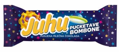 COK.JUHU SA PUCKETAVIM BOMBONAMA  30G