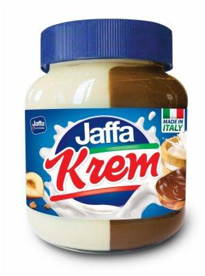 KREM JAFFA  KREM 400G