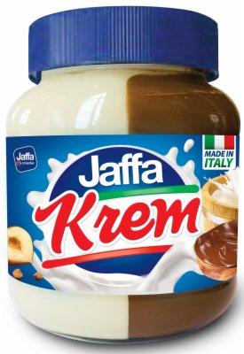 KREM JAFFA KREM 750G